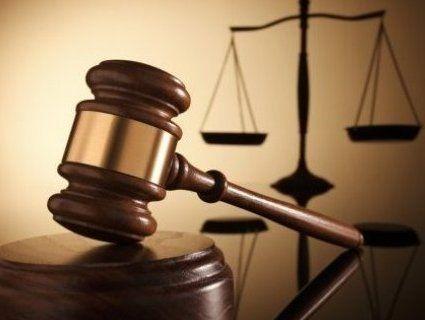Пережеребкування партій не буде: рішення суду