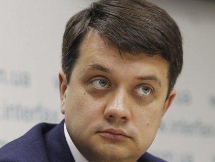 «Кум кума Путіна»: до списку «Слуги народу» затесався кум Марченко і Медведчука