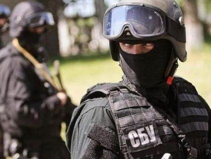 «В тюрму за хабарі»: радника Авакова обшукує СБУ