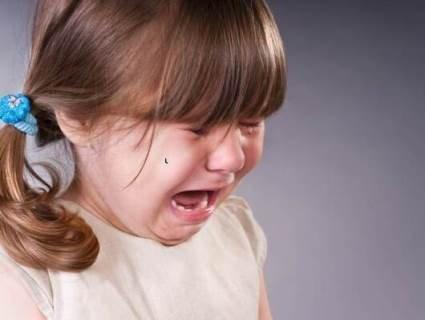 Три звірячих зґвалтування дітей – лише за один день –  Аброськін