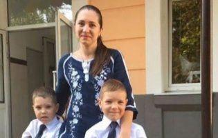 На Херсонщині знайшли мертвими жінку та двох синів: самогубство чи загадкове вбивство?