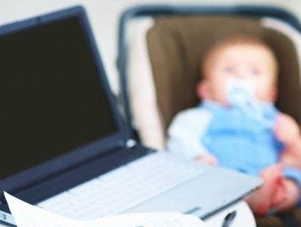 Е-малюк: 10 послуг стануть доступними в режимі онлайн