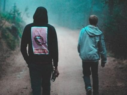 «Прірва на 24 години»: у підлітків – нова небезпечна гра