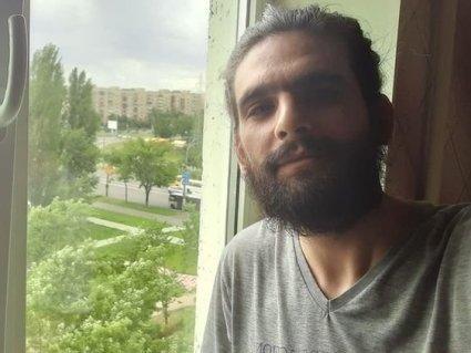 У Києві відпустили на волю засновника найбільшого інтернет-магазину наркотиків