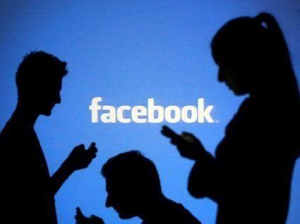 Cотні тисяч доларів: скільки партії витратили на рекламу у Facebook