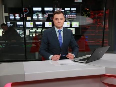 Флешмоб «Обматюкай Путіна» підтримав ведучий українського телеканалу (відео 18+)