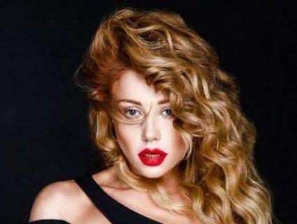 У Тіни Кароль спростували виступ співачки на концерті за партію Медведчука