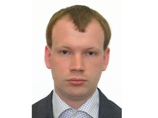 ЦВК показала справжнє обличчя Дарта Вейдера (фото)