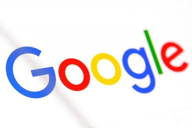 Google тестує нову соцмережу