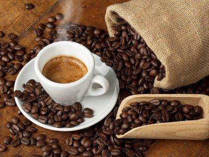 Рецепти пікантних страв із кавою (фото)