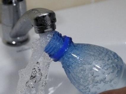 Де, коли і на скільки: у районах Луцька припиняють водопостачання