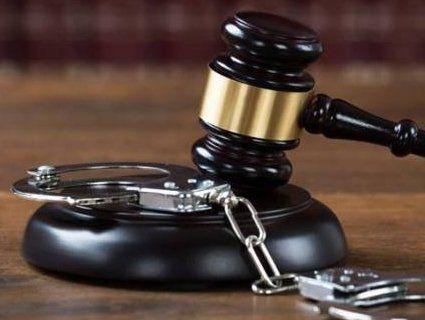 Дезертирство і вбивство: на Львівщині засудили військовослужбовця і його дружину
