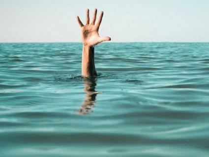 На Львівщині втопився молодий чоловік
