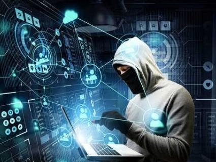 Викрили міжнародну хакерську організацію, яку очолював українець