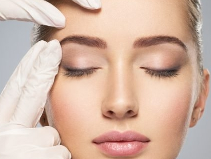 Як підтягнути шкіру: шість простих способів