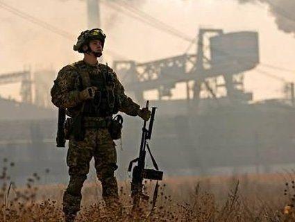 На Донбасі домовилися про нове перемир'я