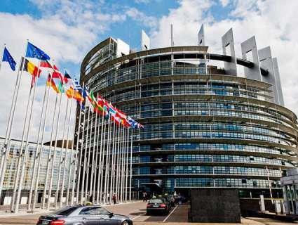 Європарламент підтримав резолюцію щодо політв'язнів з України