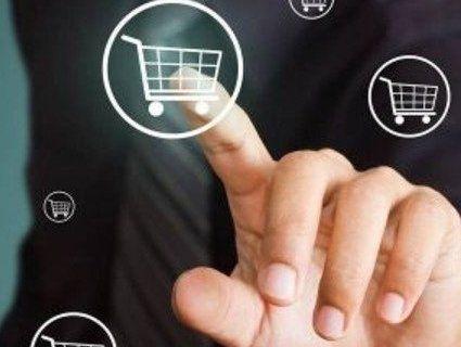 У ProZorro представили перший державний інтернет-магазин