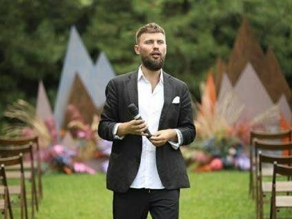 Загиблий український телеведучий передчував, що жити йому залишилося недовго