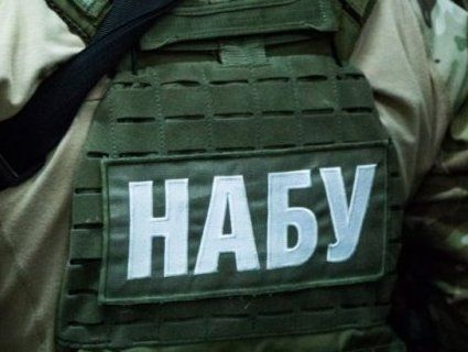 Обшуки: НАБУ «трусить» «Богдан Моторс» і «5 елемент»