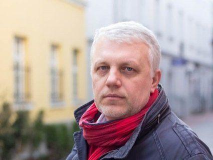 У роковини по Шеремету Зеленський викликав силовиків на «килим»: «Хто вбив Павла?»