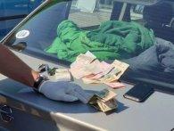 На Волині митники «погоріли» на схемі викачування грошей із українців (фото)