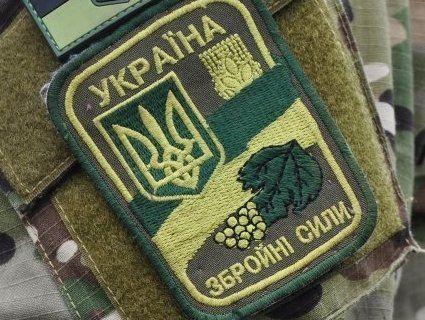 Перемир'я на Донбасі: загинуло двоє українських військових