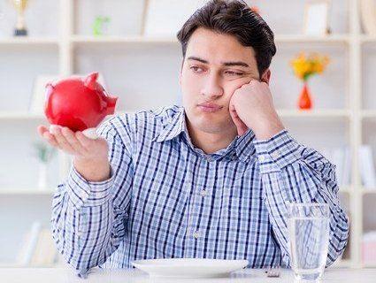6 простих порад, як економити на продуктах харчування