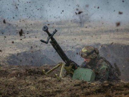 «Віддали молоде життя»: показали фото військових, які в день виборів загинули на Донбасі