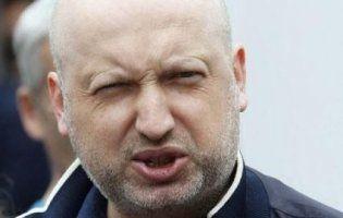 «Українці, які голосували за «проросійські» партії – раби», - блогер Турчинов