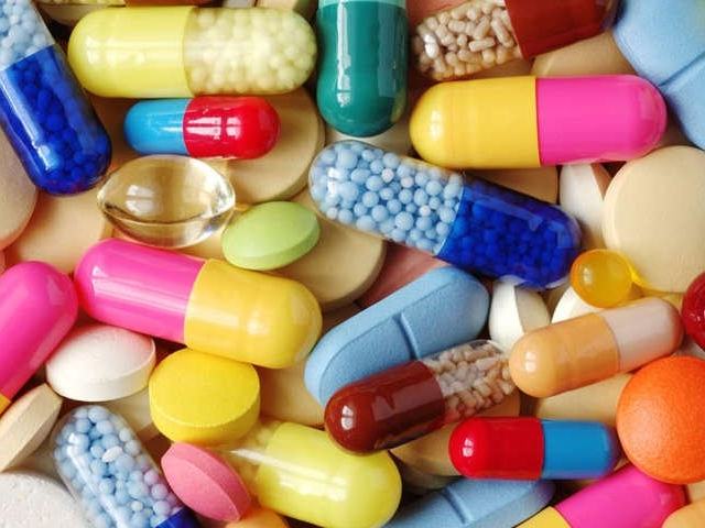 Будьте обережні: ліки, які зашкодять вашому здоров'ю