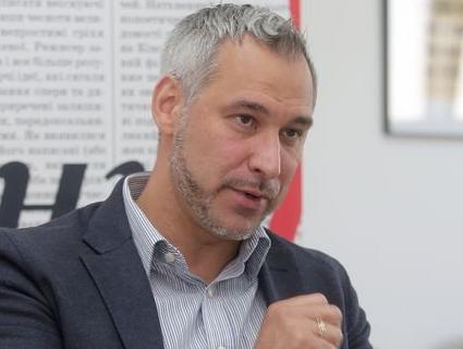 Зеленський озвучив, хто може стати наступним Генпрокурором