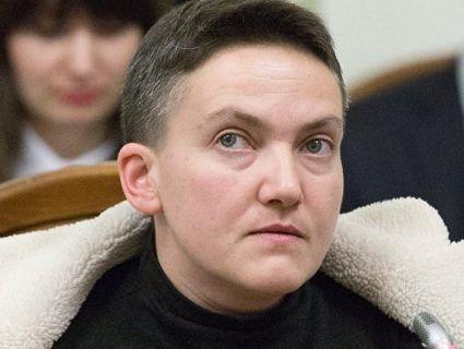 «Захарченко повинен був жити»: скандальну заяву про ліквідованого очільника сепаратистів зробила Савченко