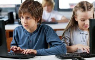 6 навичок, які слід розвивати в дітей, для успішного майбутнього