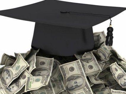 Плата за навчання у вишах: у МОН роз'яснили систему розрахунку мінімальної вартості