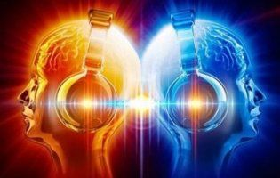 Чому корисно слухати музику: 5 причин