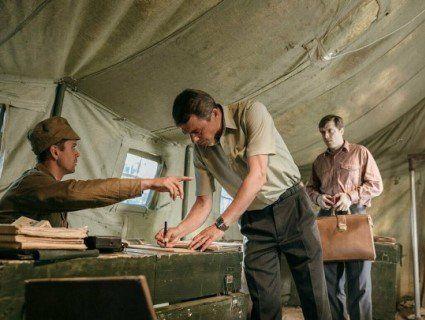 «Після НВО – це відстій»: у Мережі розгромили трейлер російського серіалу «Чорнобиль»
