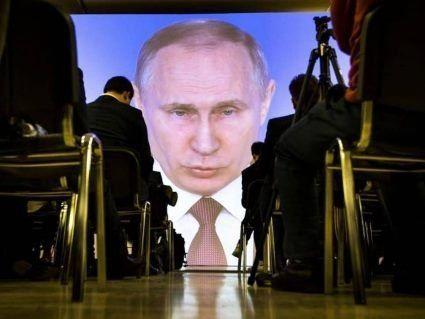 У Латвії заблокували російський канал: він загрожував  суверенітету України