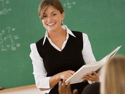У Зеленського повідомили, на яку зарплату можуть розраховувати вчителі