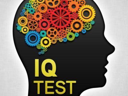 Найкоротший тест на IQ із трьох питань: перевірте себе