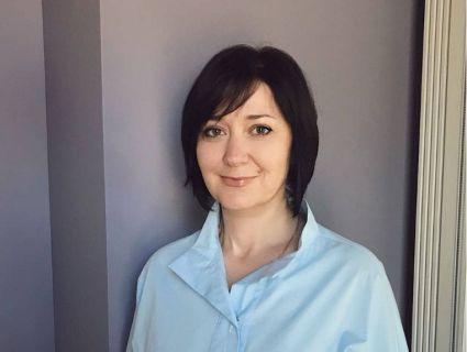На заміну Палиці: Волиньраду вперше в історії очолить жінка
