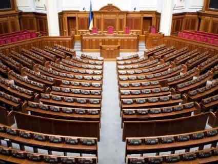 ЦВК порахувала 100% голосів – фінальні результати парламентської гонки