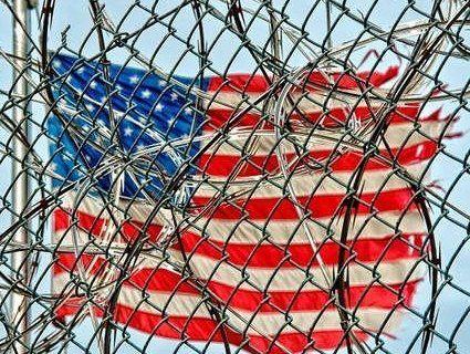 У Штатах повертають смертну кару на федеральному рівні