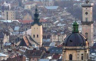 7 місць поблизу Львова, небезпечних для відпочинку