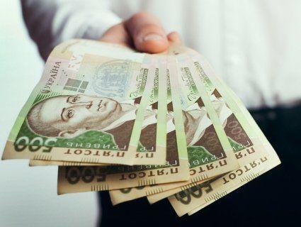 Найбільші злидарі Європи: зіставили зарплати в Україні та країнах ЄС