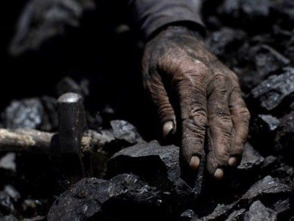 Трагедія на шахті у Нововолинську – загинув гірник