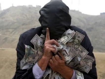 В Україні закрили реєстр корупціонерів: чим це небезпечно
