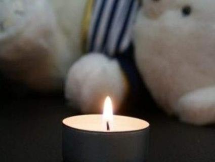 На Волині обгорів п'ятирічний хлопчик і втопилася десятирічна дівчинка