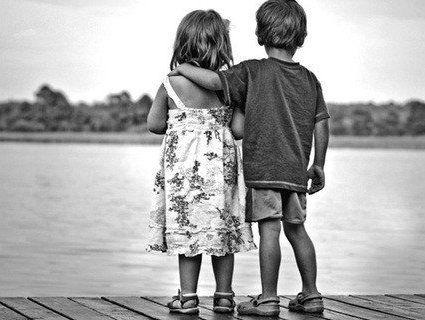 Сьогодні Міжнародний день дружби: привітання