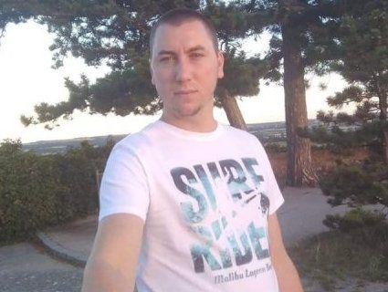 В Чехії загинув український заробітчанин